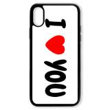 Iphone X/XS/XS Max  (81)