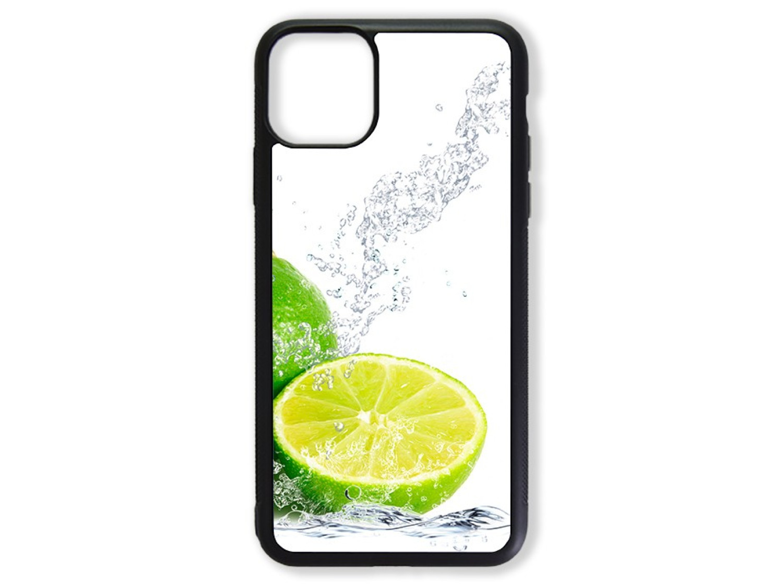 Чехол для Iphone 11 Pro Лайм