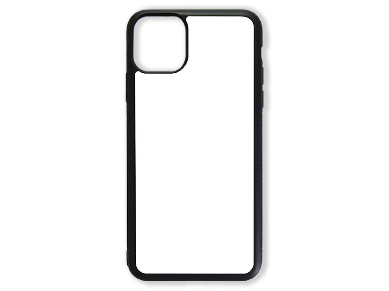 Чехол для Iphone 11 Pro Max Без дизайна