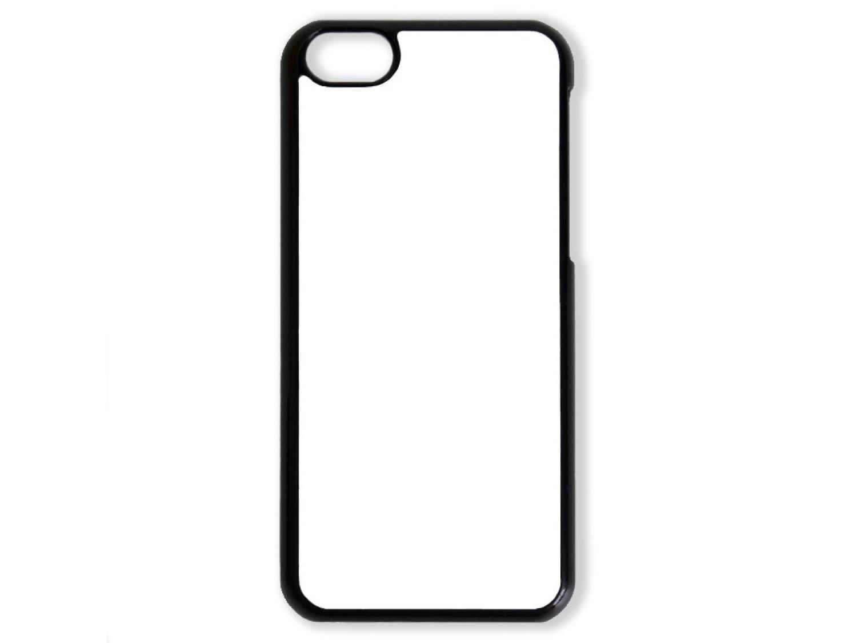 Чехол для Iphone 5C Без дизайна