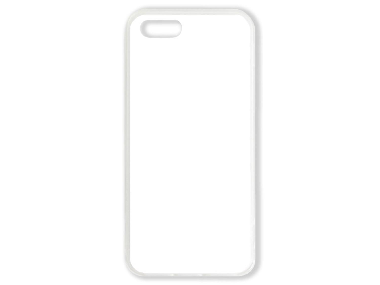 Чехол для Iphone 5 Без дизайна