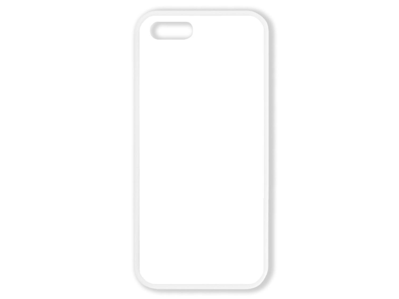 Чехол для Iphone 5S Без дизайна