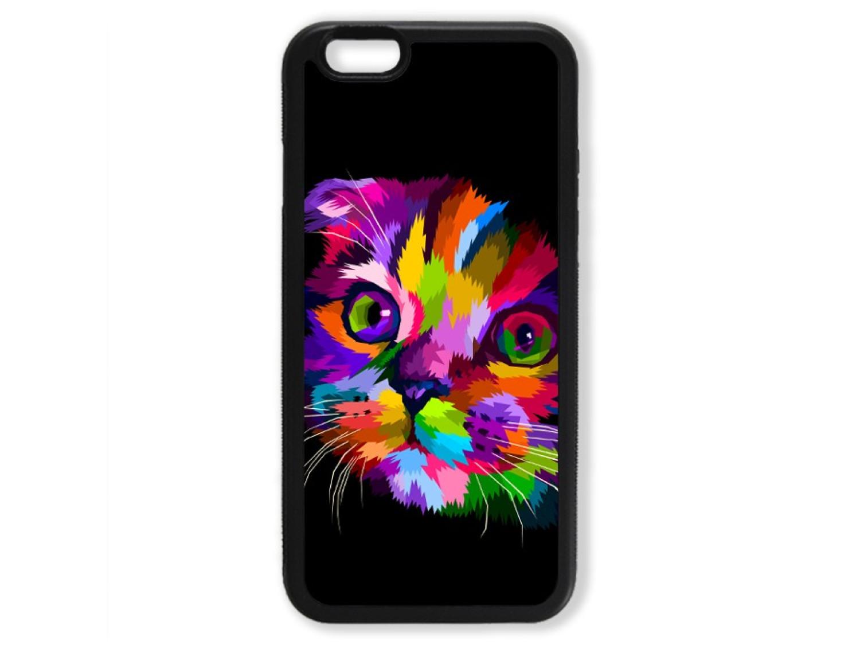 Чехол для Iphone 6 Мордочка