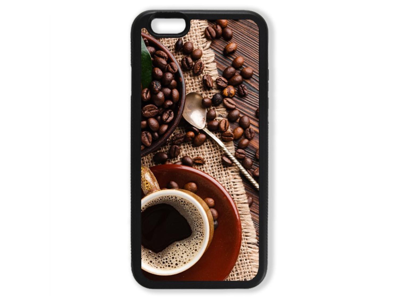 Чехол для Iphone 6 Кофе