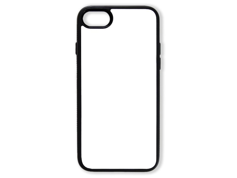 Чехол для Iphone 7 Без дизайна