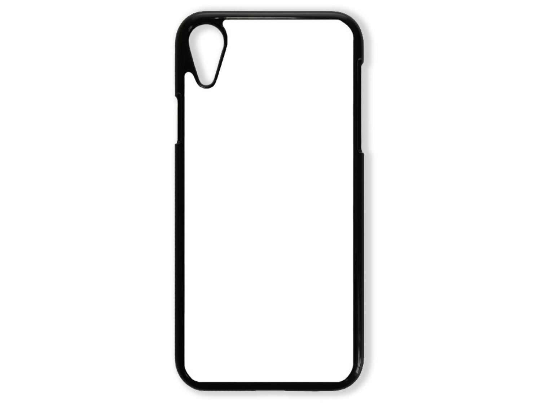 Чехол для Iphone XR Без дизайна