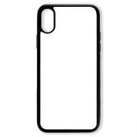 Чехол для Iphone XS Без дизайна