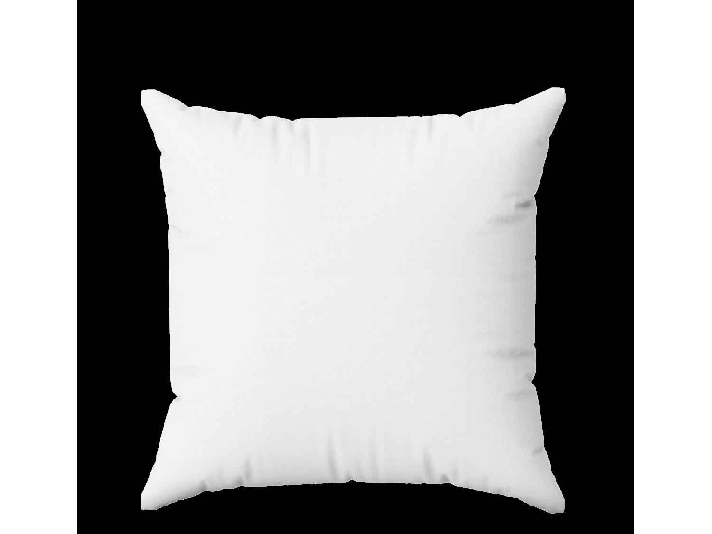 Подушка с индивидуальным дизайном